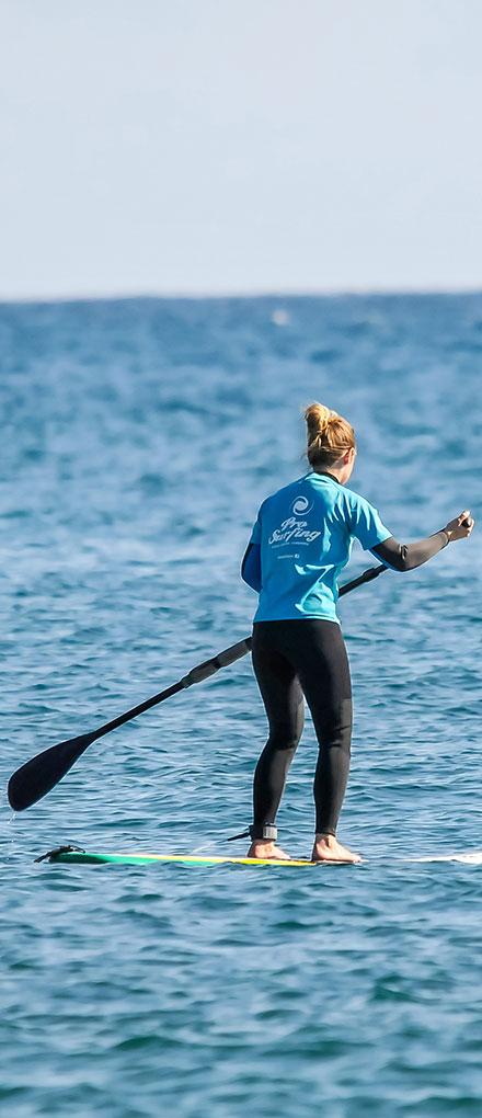 Paddlesurf2recortada