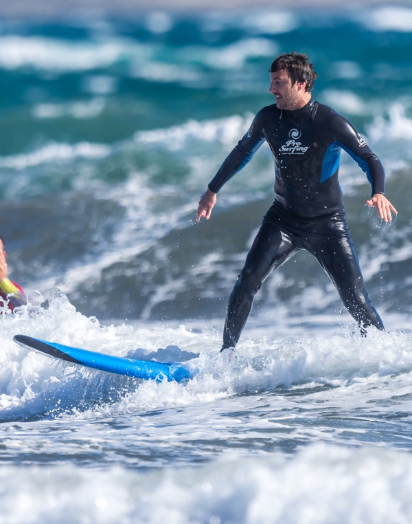 surf40