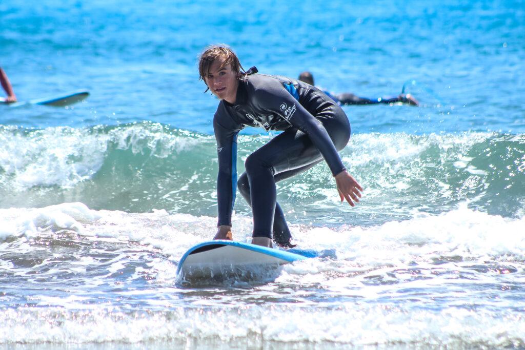 surf_prosurfing-50