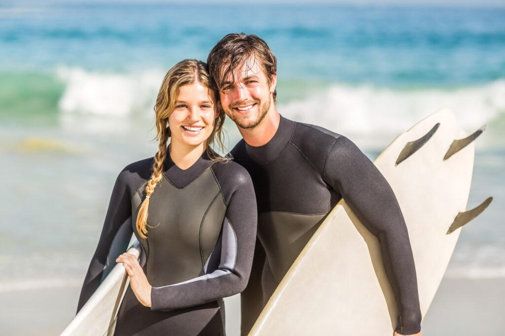 prosurfing_surf-39