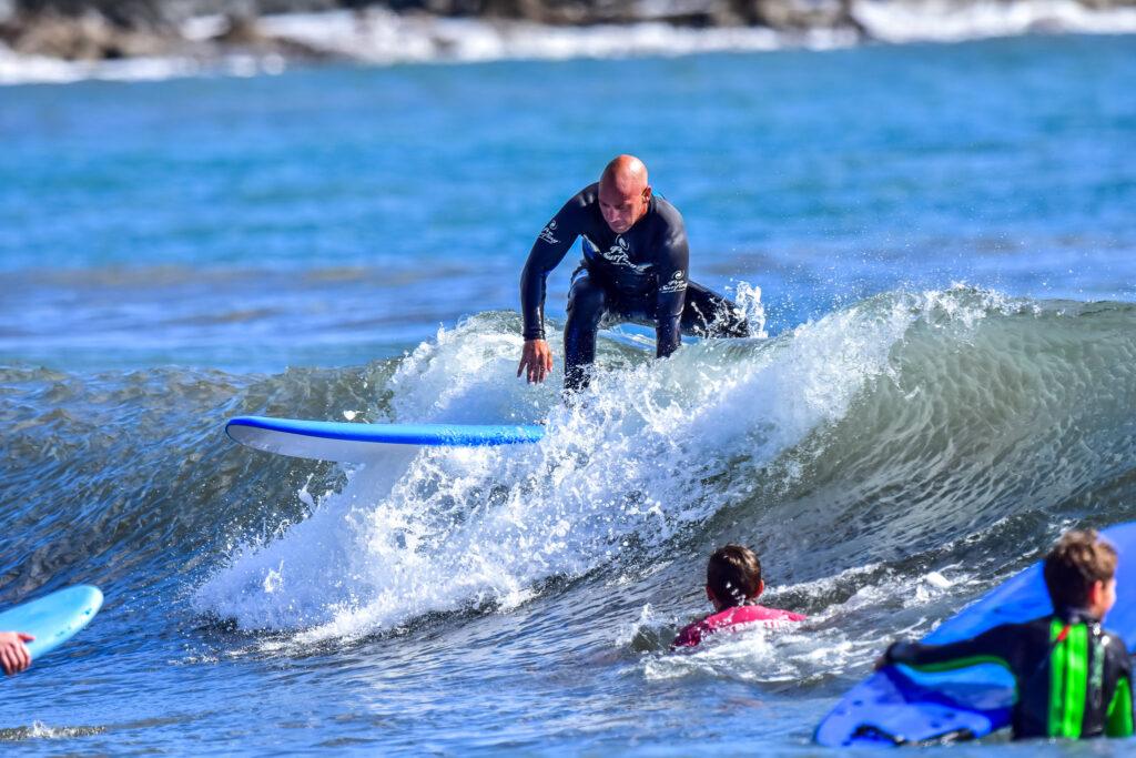 prosurfing_surf-43
