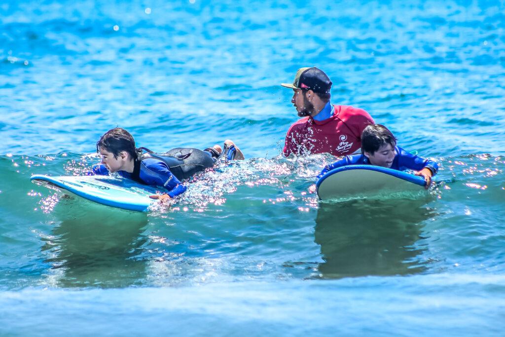 prosurfing_surf-47