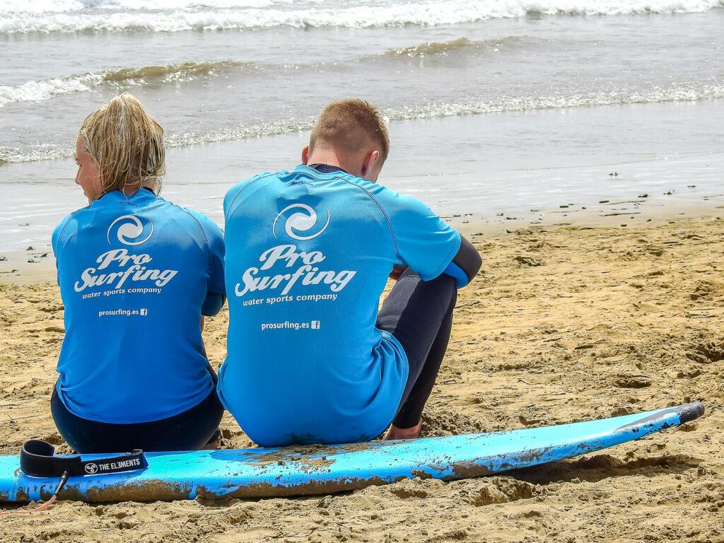 prsurfing102
