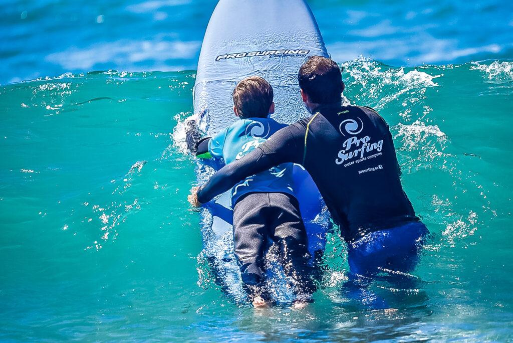 prsurfing92