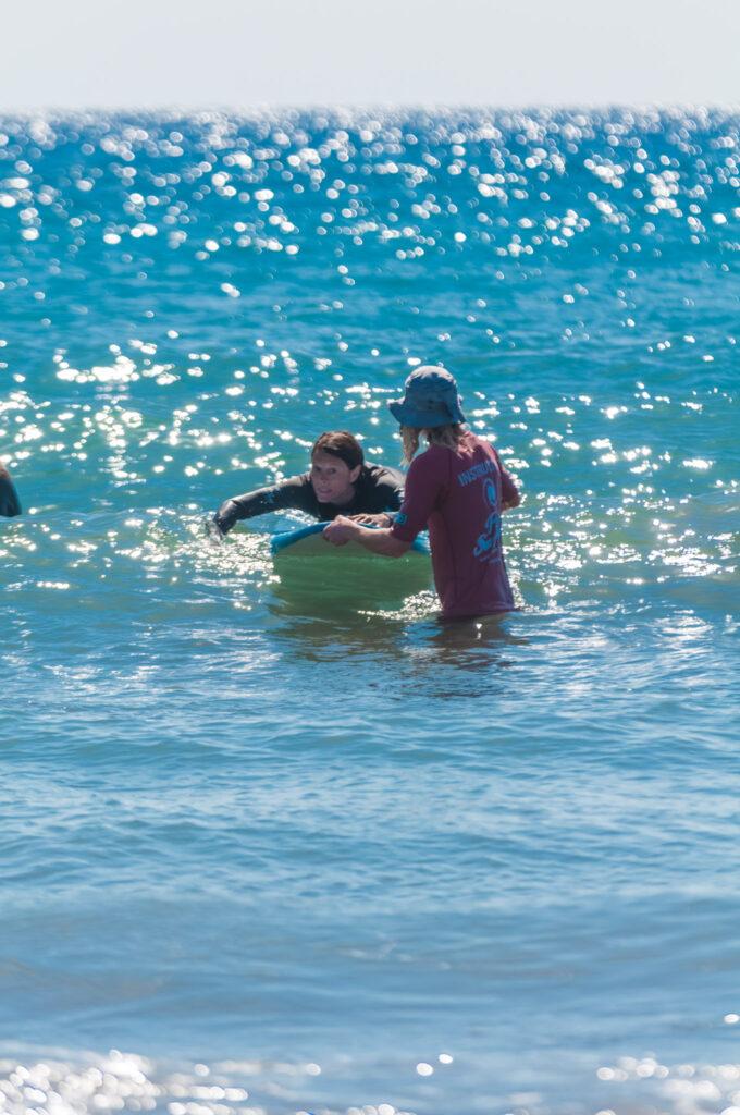 surf_prosurfing-27