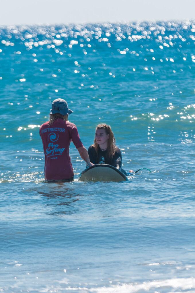 surf_prosurfing-35
