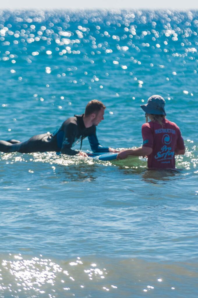 surf_prosurfing-42