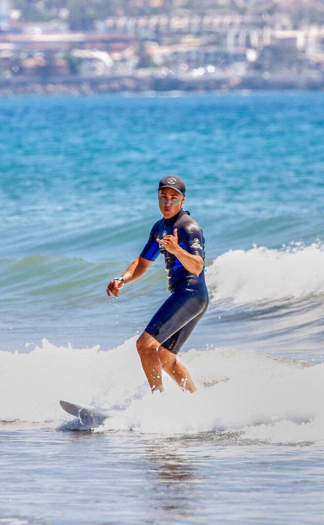 surf_prosurfing-59