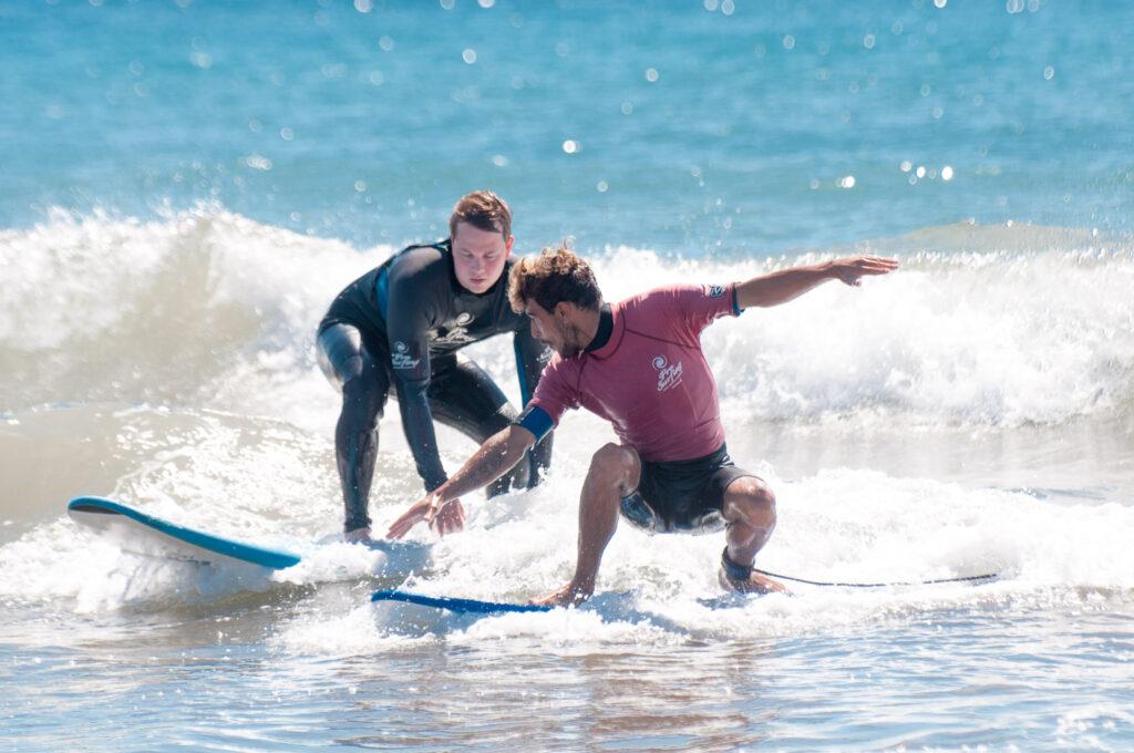 surf_prosurfing-75