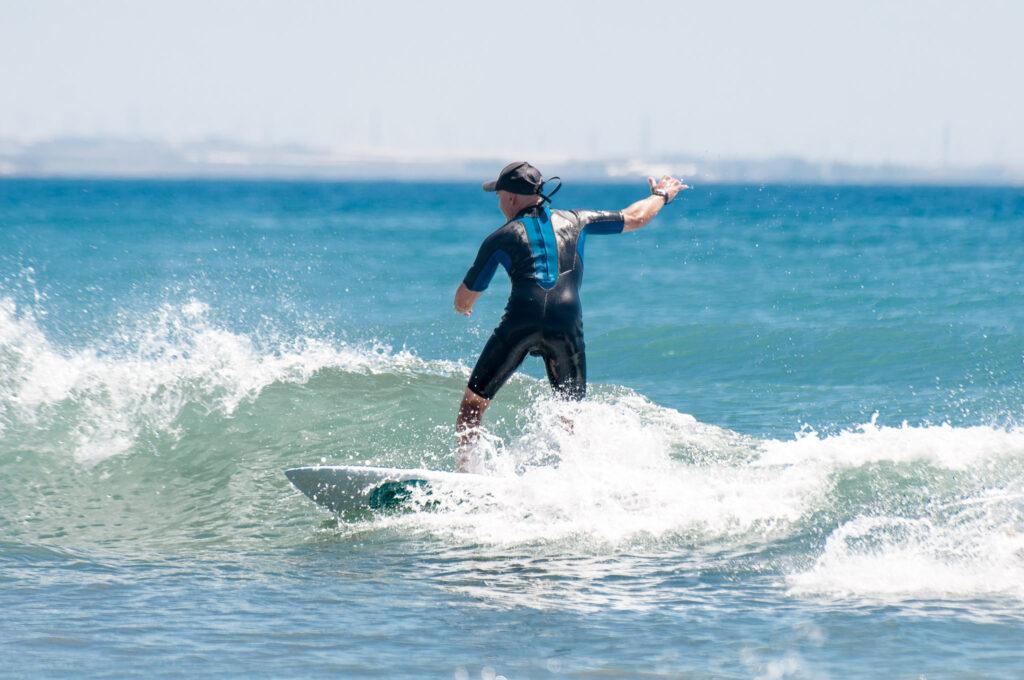 surf_prosurfing-98