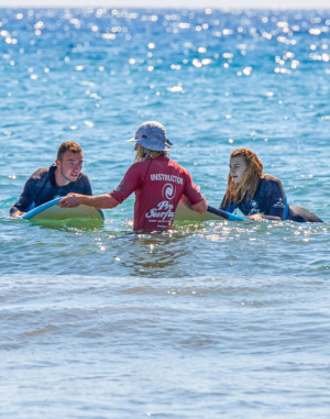 surf_prosurfing-20